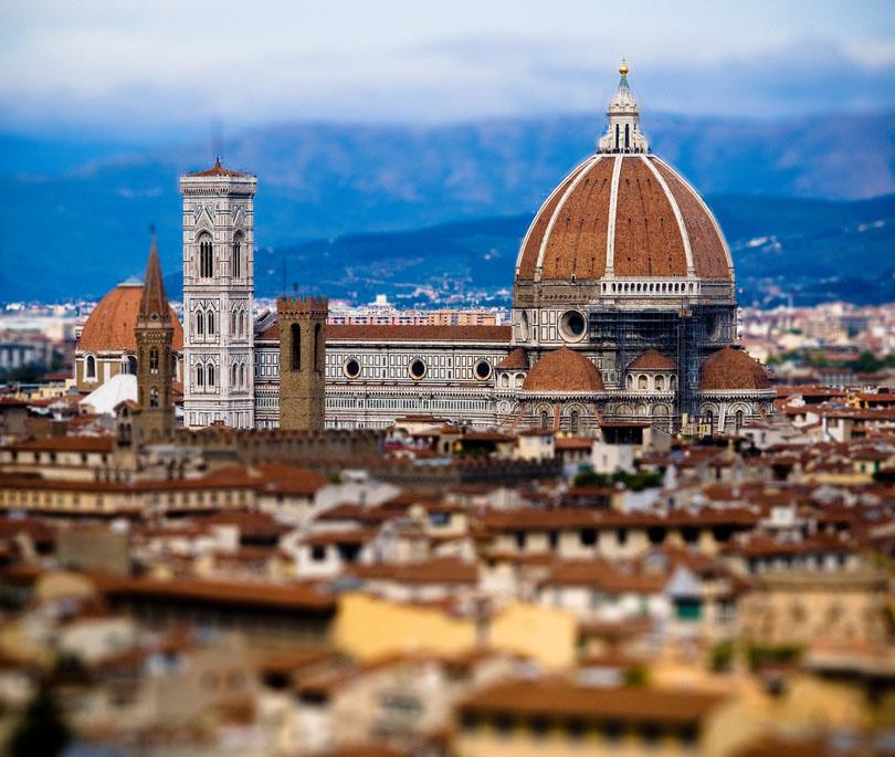 Capodanno 2013 a Firenze: idee su cosa fare