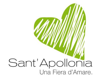 La Fiera di Sant'Apollonia con tanti eventi Thumbnail