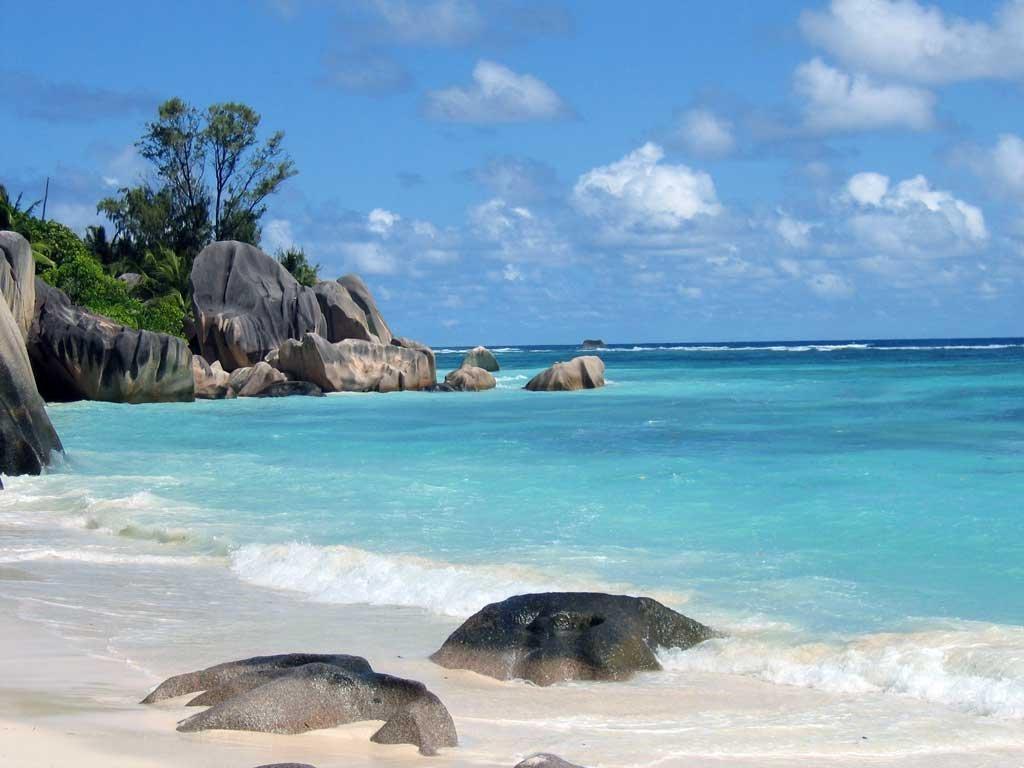L'isola di Zanzibar