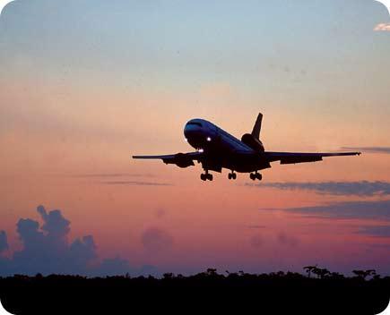 Dove acquistare voli low cost per l'estate? Thumbnail