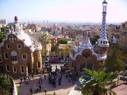 Barcellona la vacanza che non ti annoia mai Thumbnail