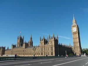 Londra: da non perdere Thumbnail