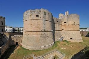 Visitare Otranto: 2 posti da non perdere Thumbnail