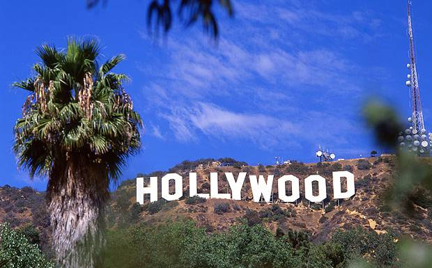 OVERVIEW+-+Hollywood+Sign