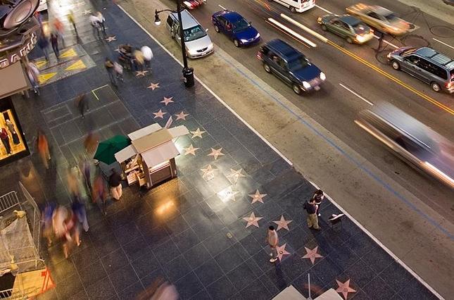 hollywood-los-angeles-united-states-587_4
