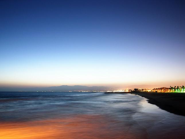 venice-beach-los-angeles-