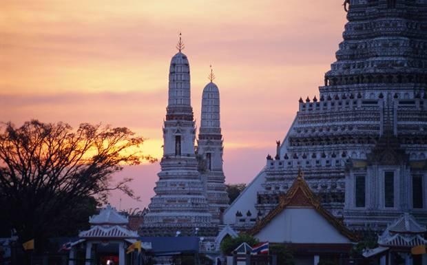 Wat+Arun+Temple