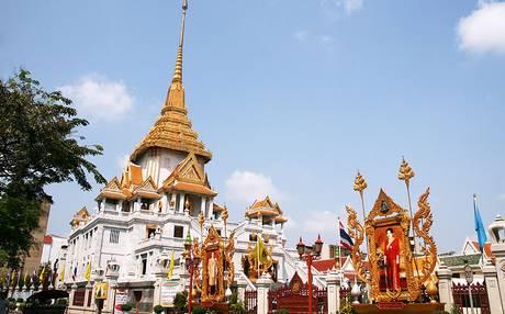 temple-hindu-bangkok