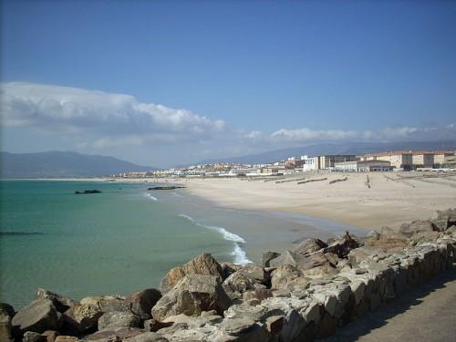 Spiaggia di Tarifa