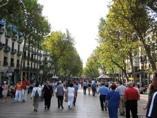 Barcellona_ramblas