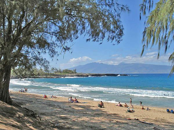 Fleming_Beach_Maui