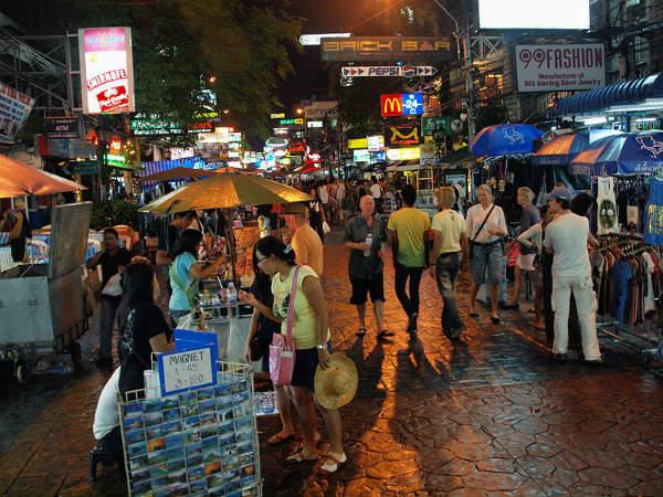 Khao_San_Road_Bangkok