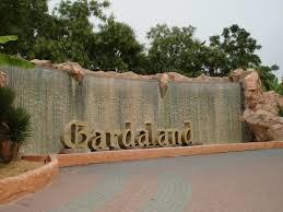 Gardaland festeggia 40 anni