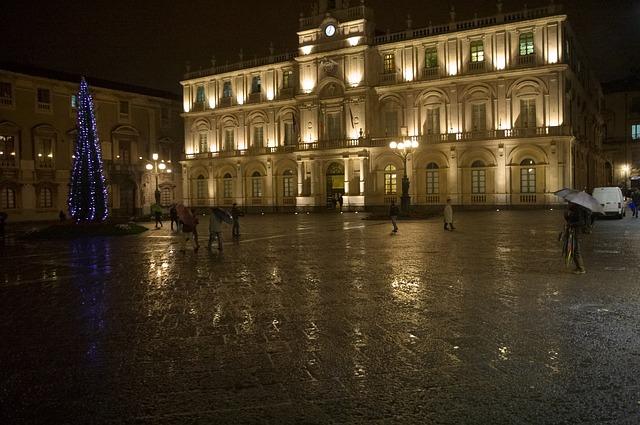 Cosa Vedere a Catania: 13 monumenti da non perdere