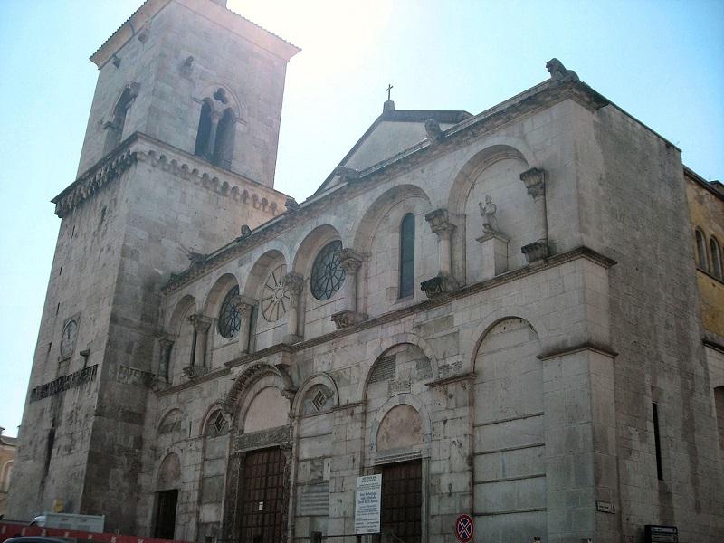 Piana di Sibari in Calabria: cosa vedere a Cosenza Thumbnail