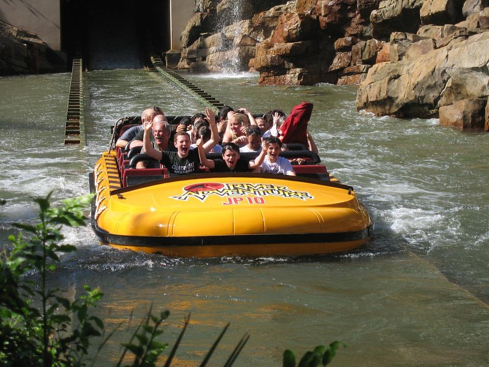 La Riviera dei Parchi: in Romagna 11 proposte fra natura e divertimento Thumbnail