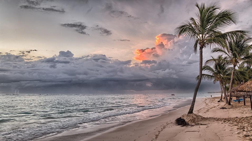 Vacanze ai Caraibi: quando andare e cosa fare