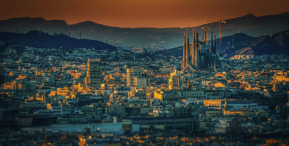 Viaggi in Europa, come organizzare prenotazioni e accessi alle attrazioni Thumbnail