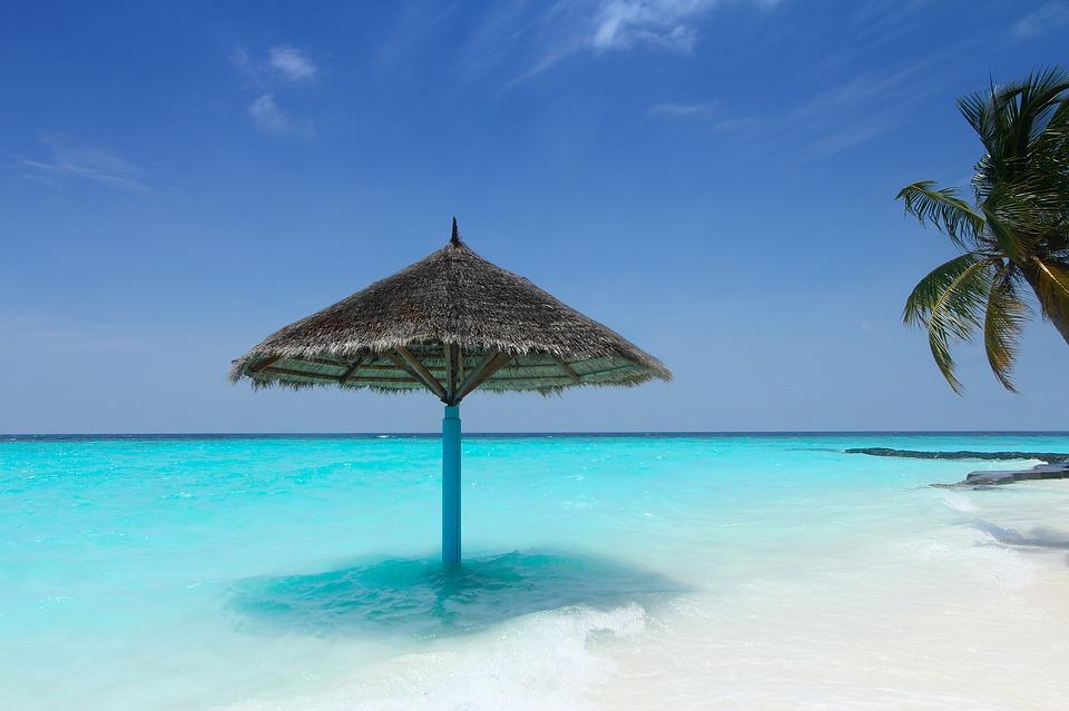 Si parte! Guida alle migliori offerte Booking per la tua estate