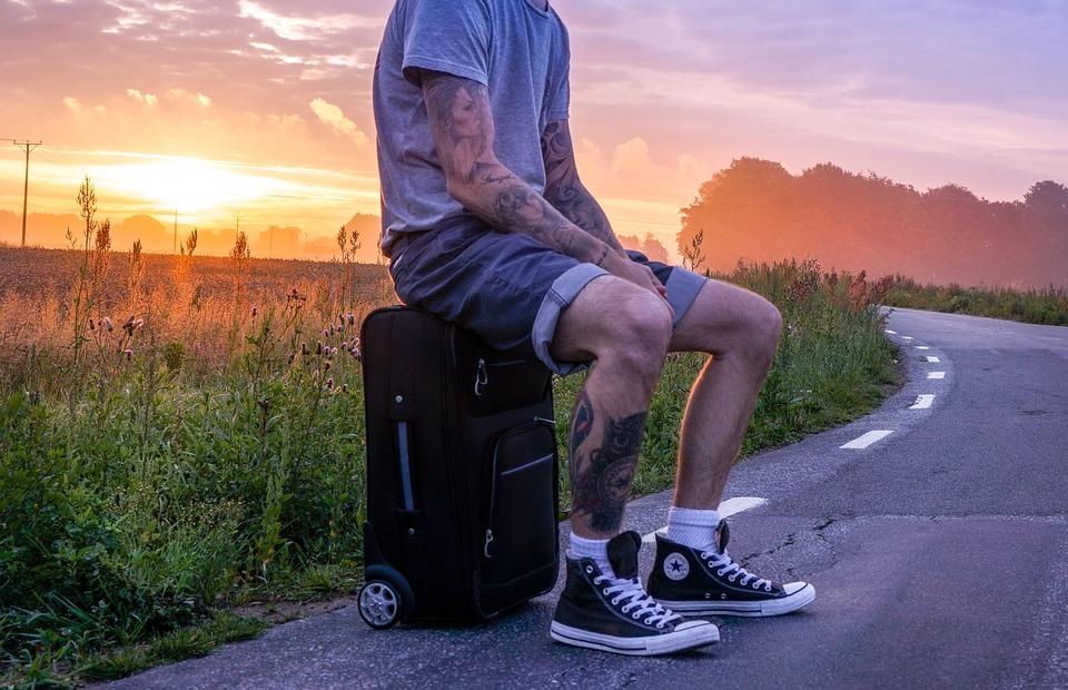 Accessori da viaggio: organizzare al top la nostra valigia Thumbnail