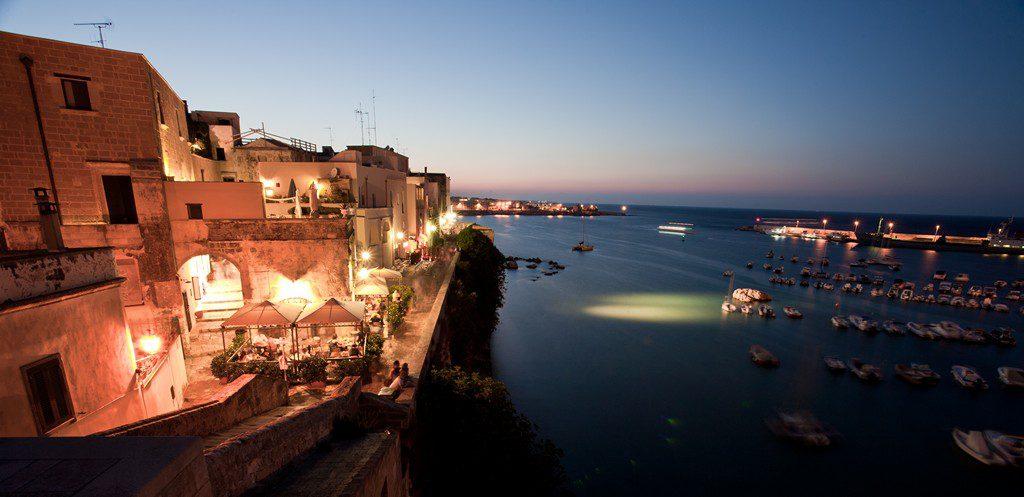 Cosa vedere a Otranto: le meraviglie da non perdere Thumbnail