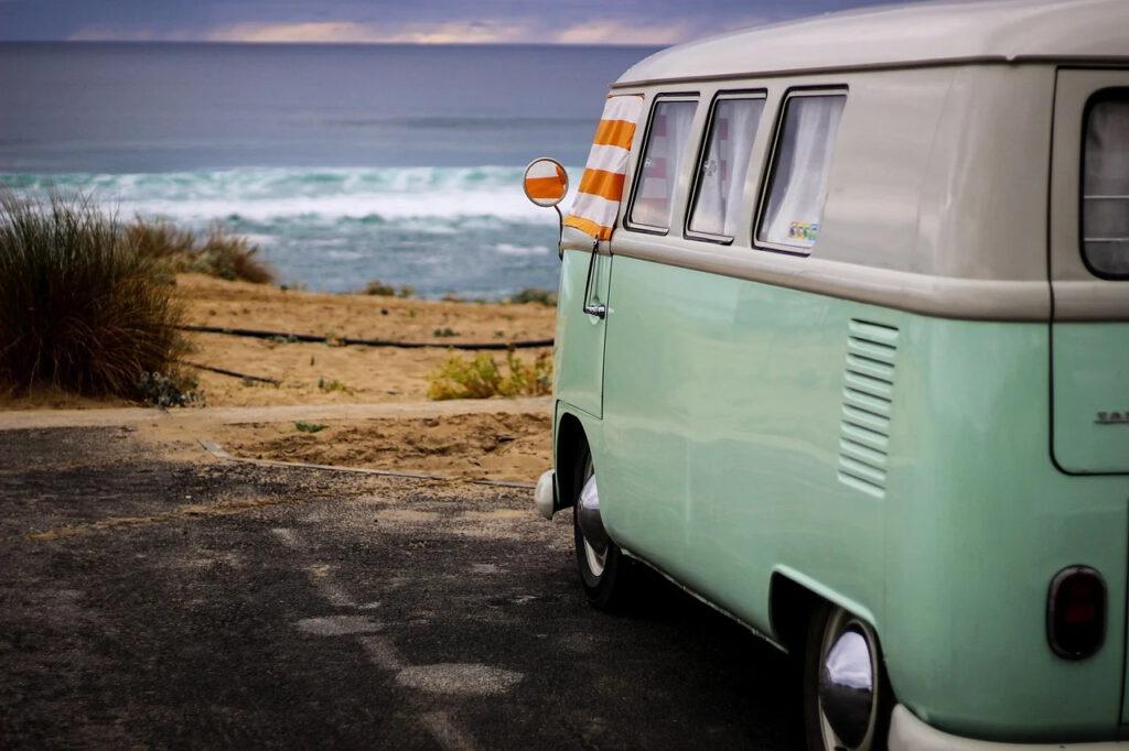 Noleggiare un veicolo per le vacanze? Ecco perché conviene Thumbnail
