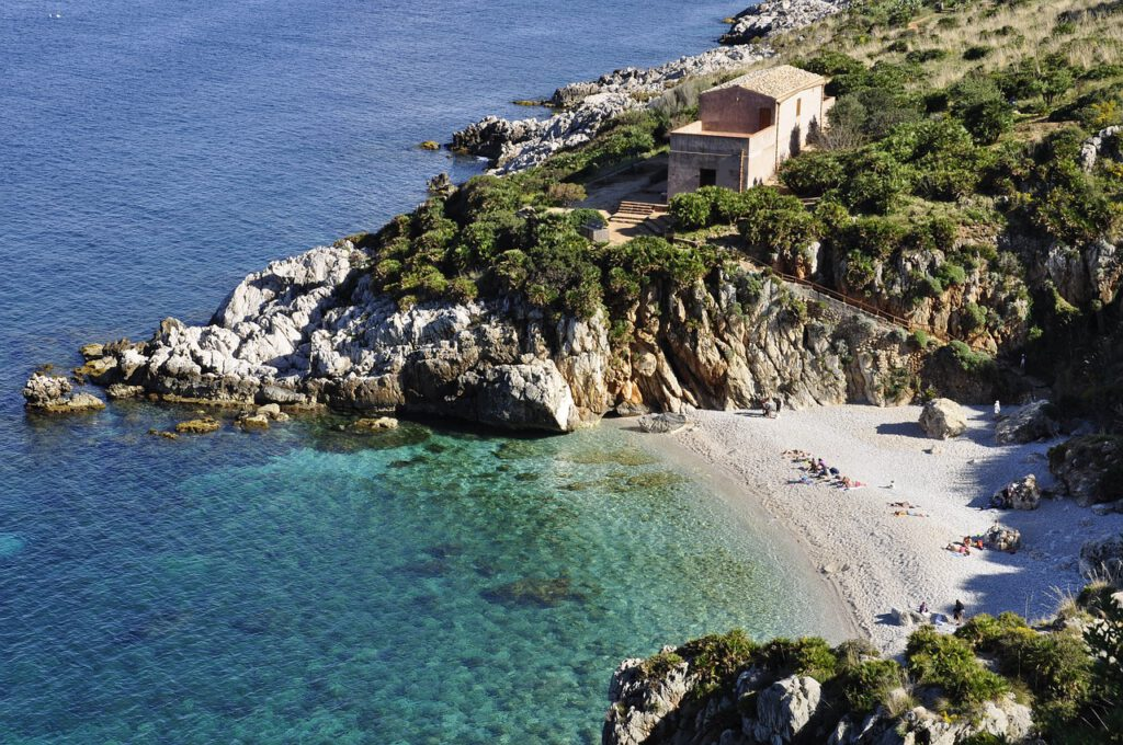 Casa Vacanze in Sicilia: Come scegliere? Thumbnail