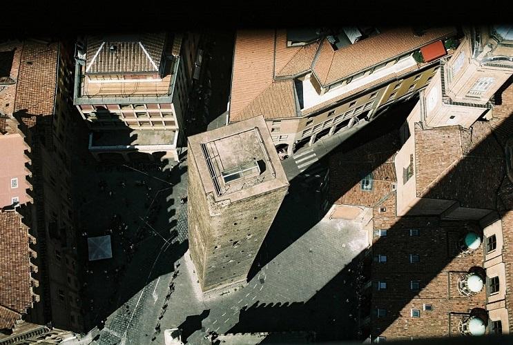 5 Posti da visitare a Bologna